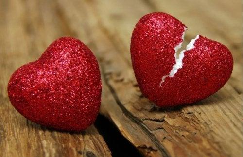 I 7 segnali che possono rivelare l'infedeltà del partner