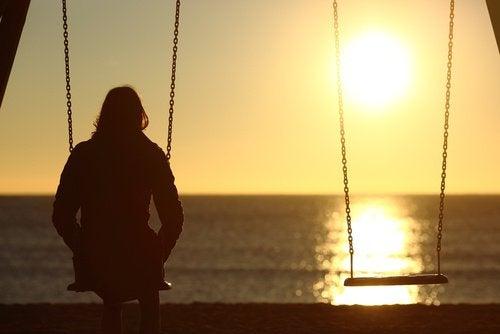 Come combattere la tristezza in modo naturale