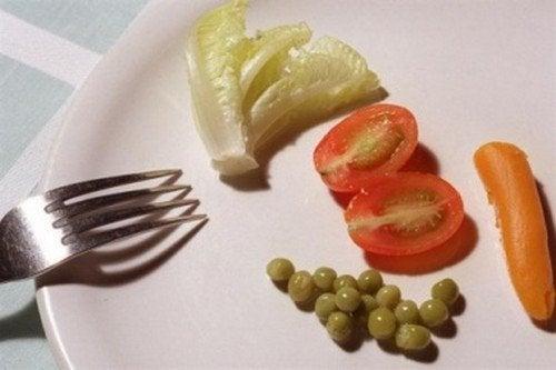 Perdete peso, ma riprendete tutti i chili dopo poco?