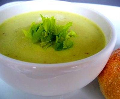 zuppa-sedano