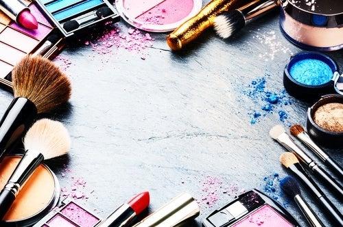 Maquillage-500x332