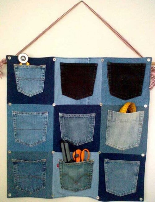 Riciclo creativo: 8 oggetti da riutilizzare