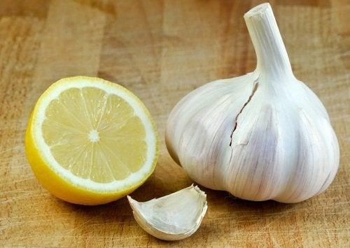 Antica ricetta cinese per eliminare il colesterolo