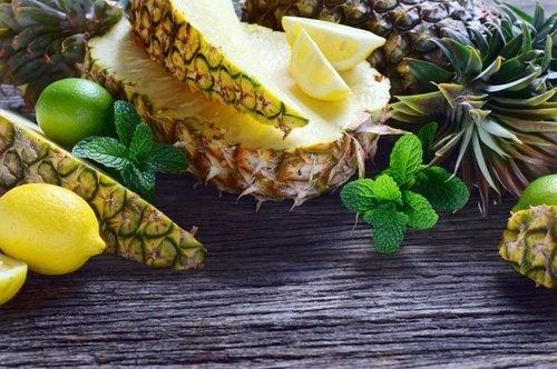 ananas-500x332