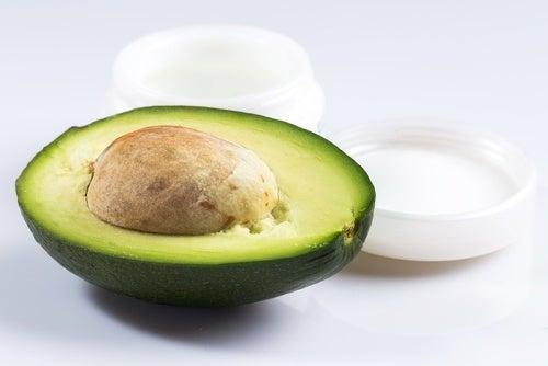 avocado-500x334