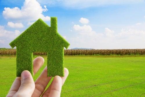 casa-ecosostenibile-2