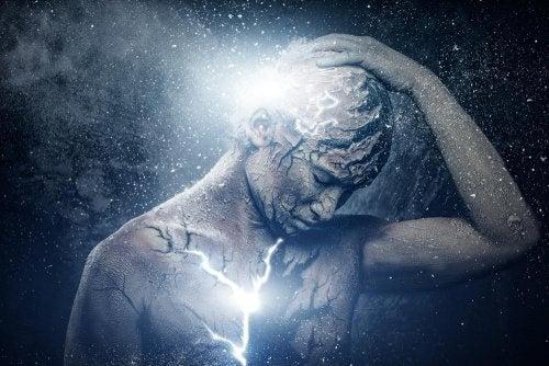 Energie negative: come proteggersi