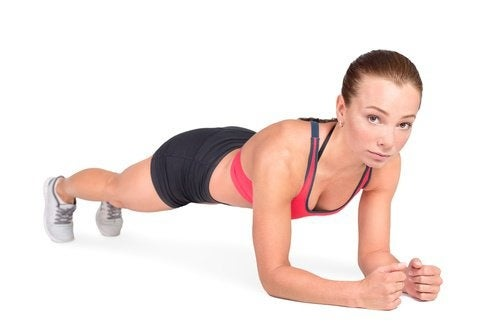 esercizi-per-ridurre-la-pancia