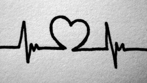 Il rischio di infarto aumenta a causa di 4 tipi di emozioni
