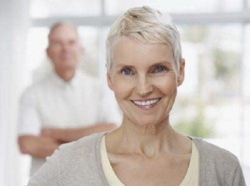 Consigli per non ingrassare in menopausa