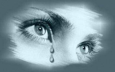 le pupille segnalano la presenza di dolore