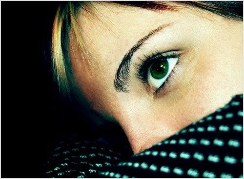 trattare ansia