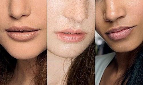 Uniformare il tono della pelle: due eccellenti rimedi