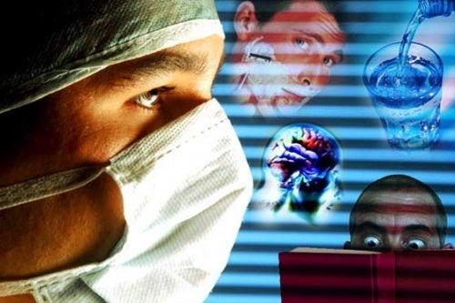 7 falsi miti della medicina ai quali in molti credono