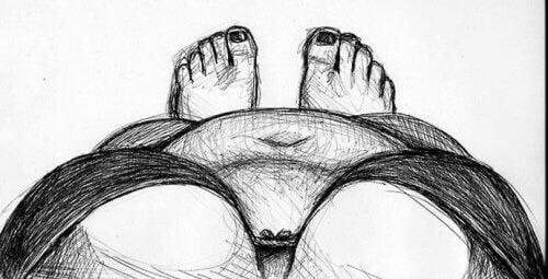 Il mio corpo perfettamente imperfetto