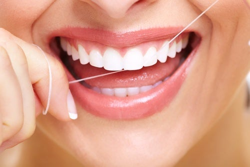 Igiene-orale-500x334