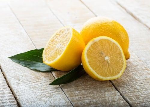Proprietà-del-limone-500x357