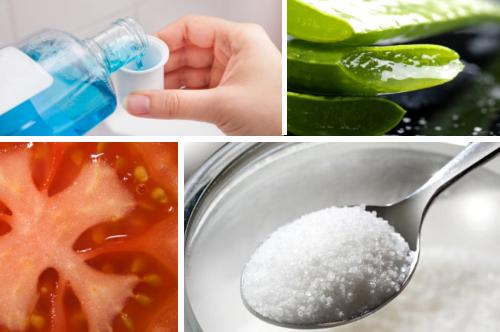 8 rimedi naturali davvero efficaci