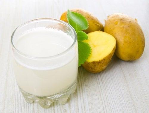 Si può depurare lo stomaco?