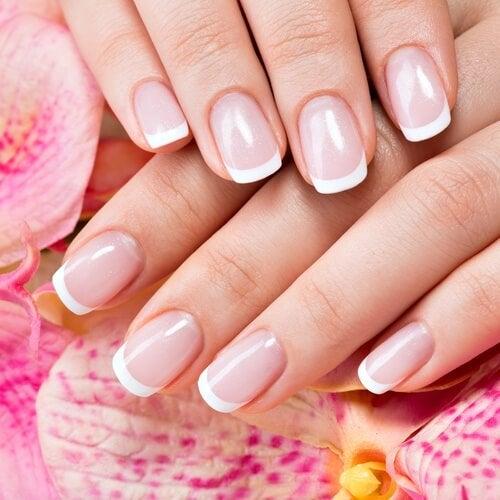 Manicure: 6 consigli perchè sia perfetta
