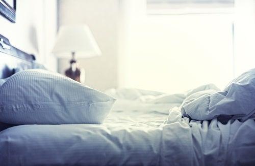 camera-da-letto-500x327