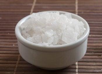 cloruro-di-magnesio
