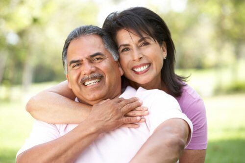 9 attività da fare in coppia per rinnovare la relazione