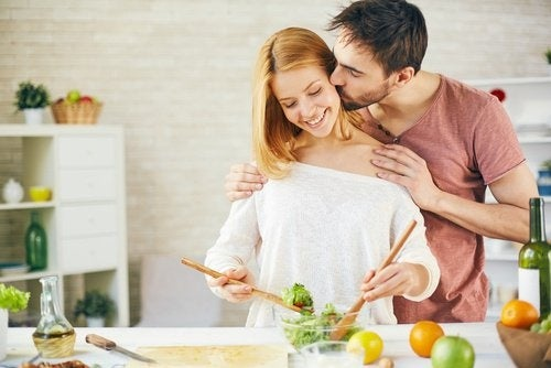 cucinare-insieme