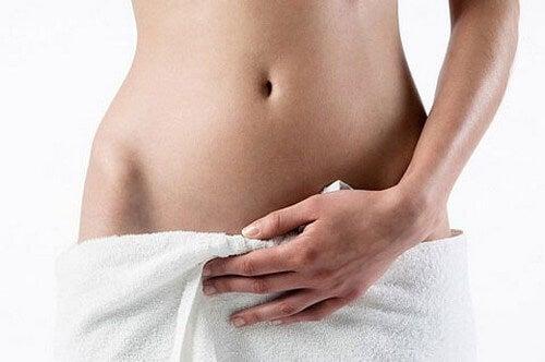 Infezioni vaginali: come individuarle velocemente e curarle