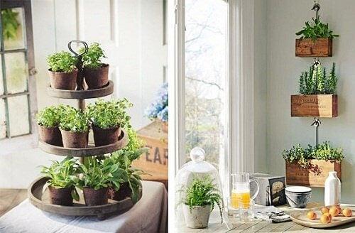 8 consigli per una casa ecosostenibile