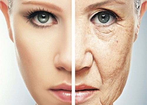 Prevenire l'invecchiamento prematuro della pelle