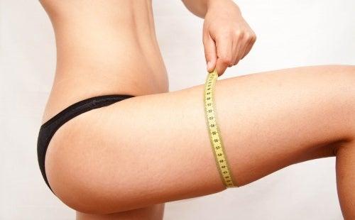 mangiare sedano aiuta a controllare il peso
