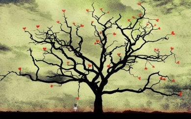 albero-degli-amici