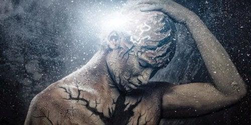 Bioneuroemozione e mal di testa