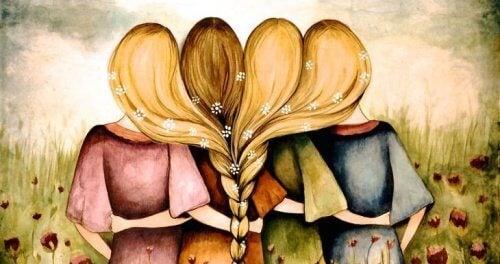 5 Possibili Motivi Per Cui Non Avete Amici Vivere Più Sani