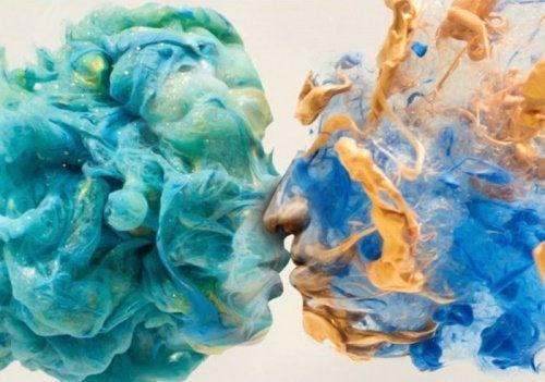 coppia-illustrazione