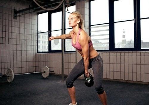 esercizi semplici  - esercizio Nº2