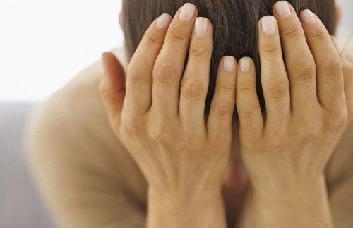 5 rimedi naturali per controllare l'ansia