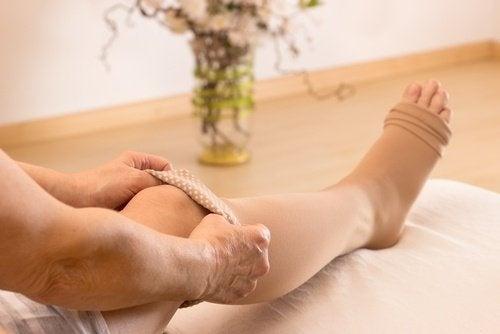 Consigli e rimedi efficaci per la ritenzione idrica