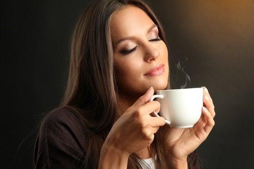 Bere-caffè-500x334