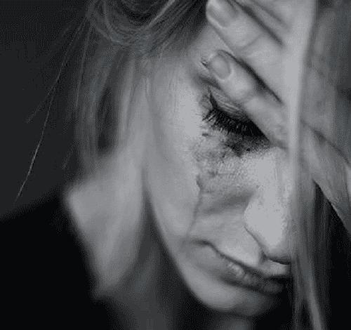 Perché abbiamo bisogno di piangere?