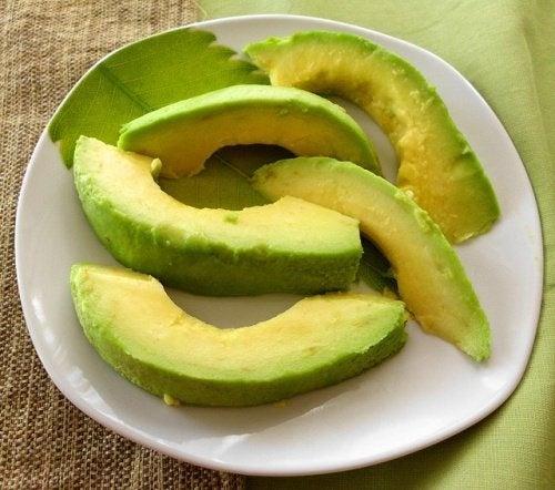 avocado-500x442