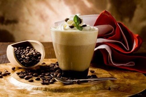 crema-fredda-al-caffé-500x333