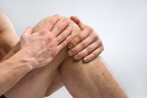 il trattamento a base di sale e olio va applicato per circa dieci giorni