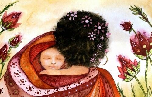 madre-e-figlia2-500x320