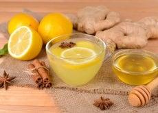 rimedio-limone-cannella-e-zenzero