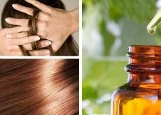 siero-naturale-per-capelli