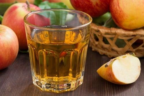 tonico antiossidante rughe