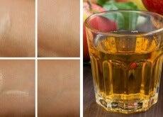 tonico-antiossidante
