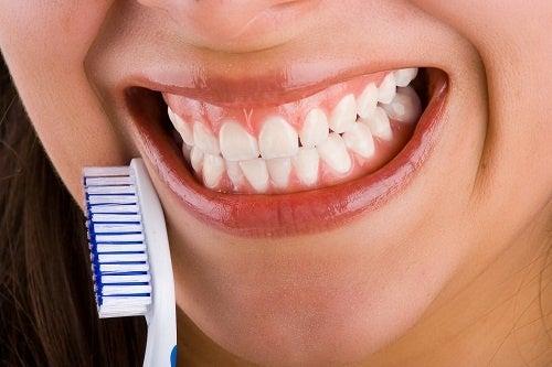 Denti-sani-e-forti